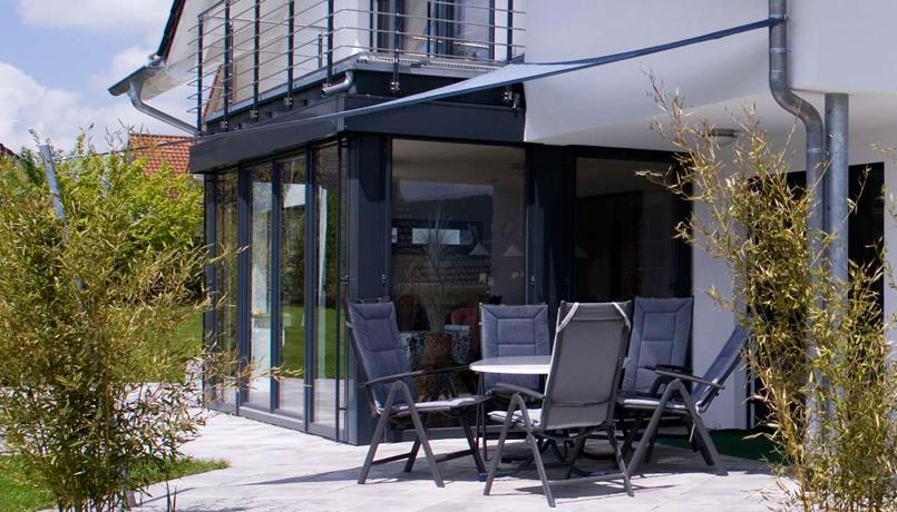 modernisierung staiger holzbau. Black Bedroom Furniture Sets. Home Design Ideas