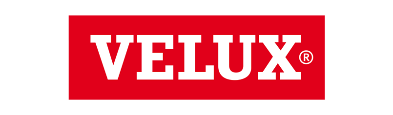 VELUX Fachpartner
